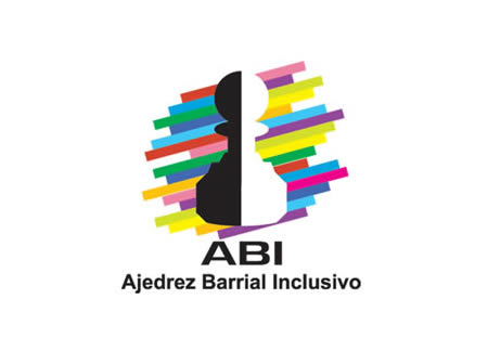 Ajedrez Barrial Inclusivo